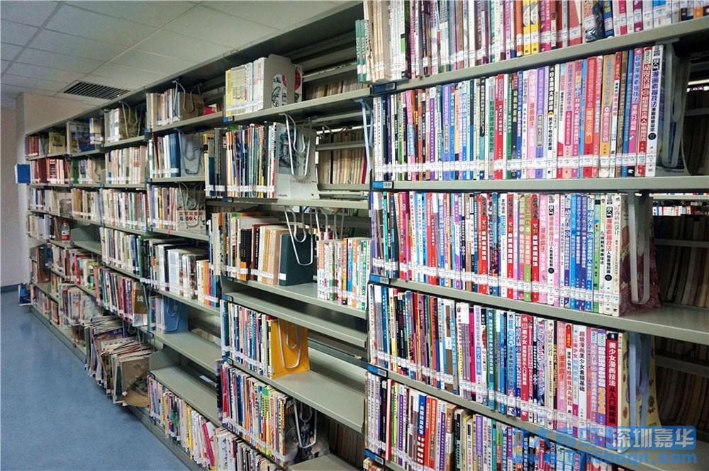 梅沙北大青鸟:大学IT培训有哪些?