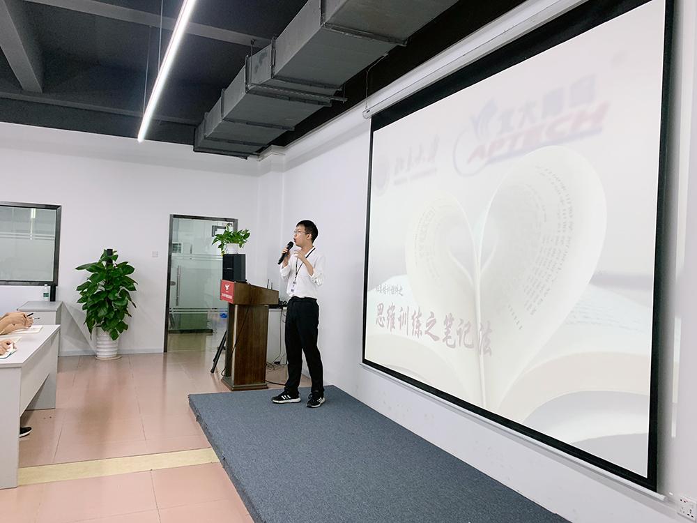 海珠北大青鸟:职业技校什么专业好?